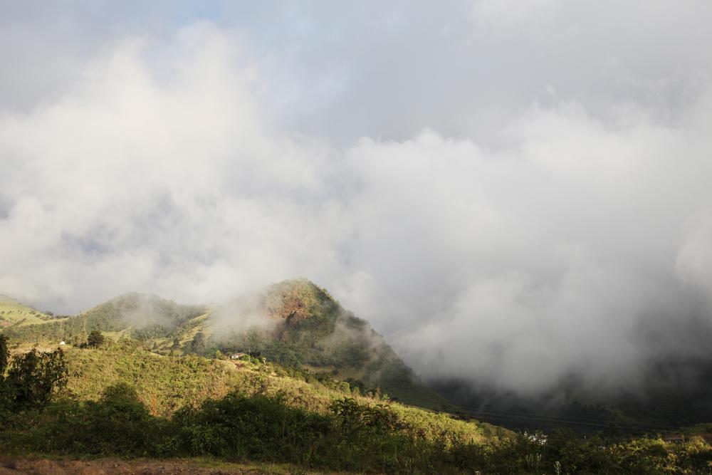 EcuadorKB3 059.jpg