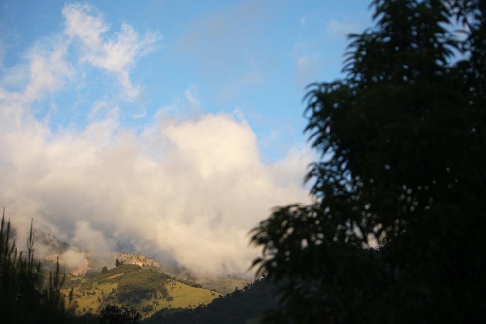 EcuadorKB3 079.jpg
