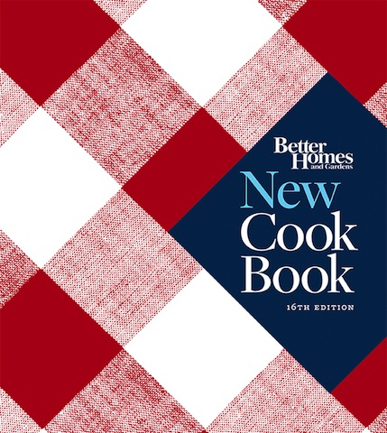 BHG New Cook Book jacket.jpg
