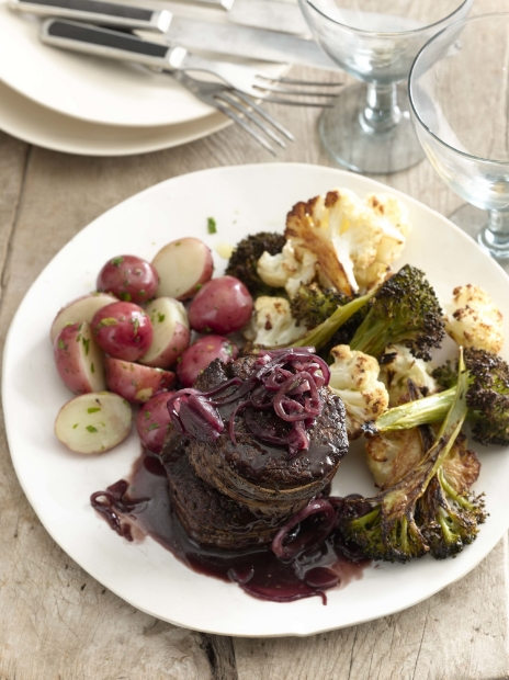 WW - Filet Mignon with Red Wine Sauce.jpg