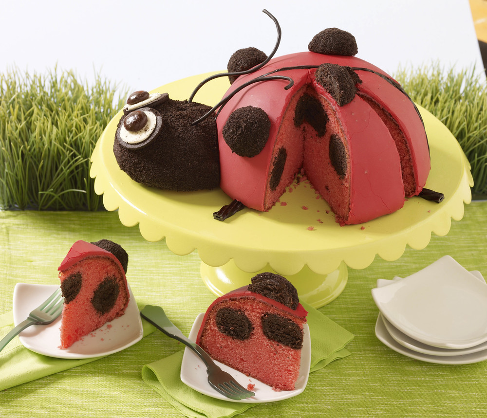surprise inside ladybug cake.jpg