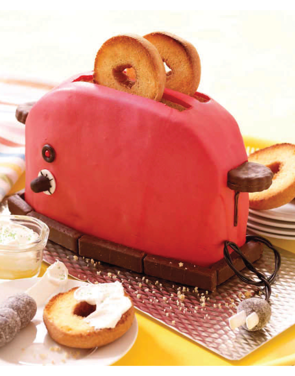 Toaster Cake - Cake My Day.jpg