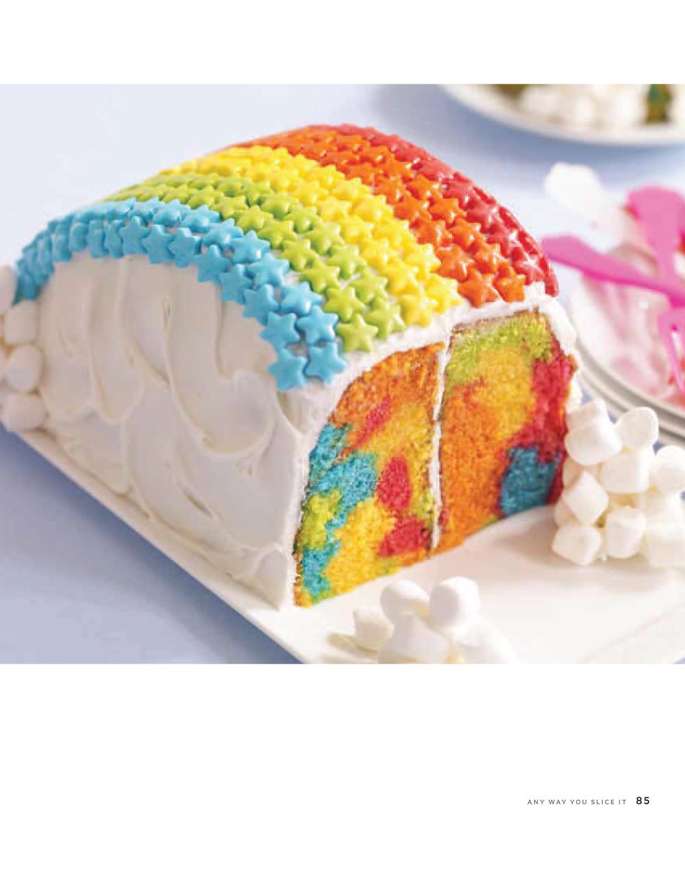 Rainbow Cake - Cake My Day1.jpg