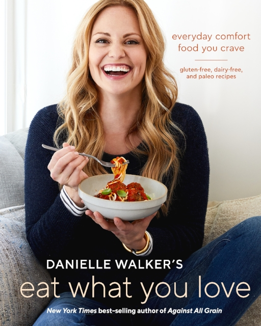 DW's EAT WHAT YOU LOVE Book Jacket.jpg
