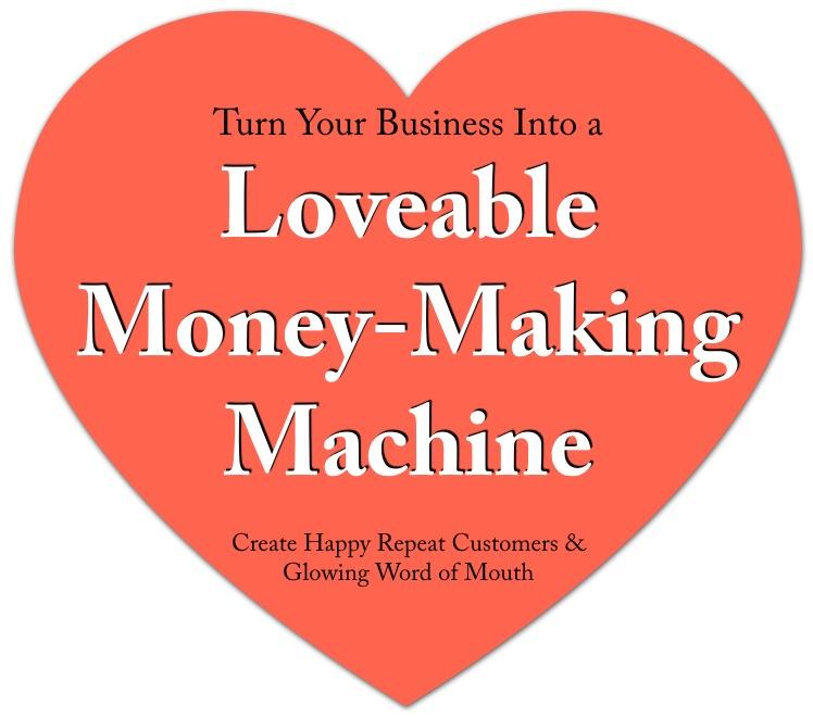 Loveable Money Making Machine image.jpg