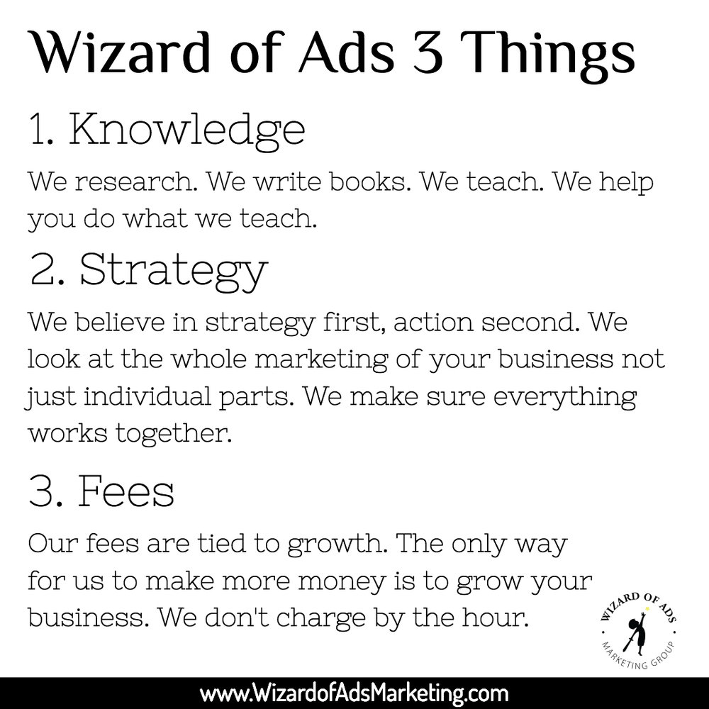 Wizard of Ads 3 Things.jpg