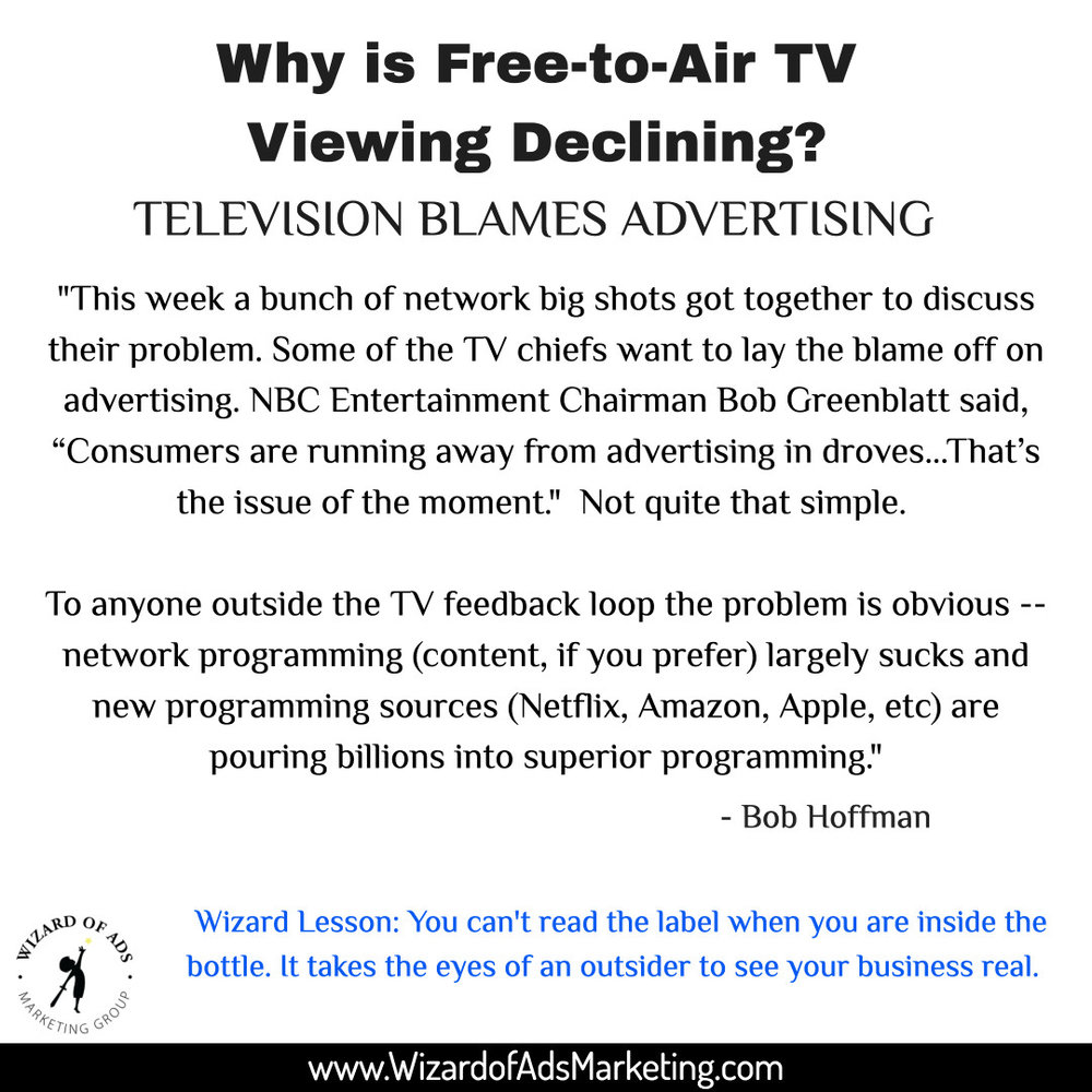 Television blames advertising.jpg