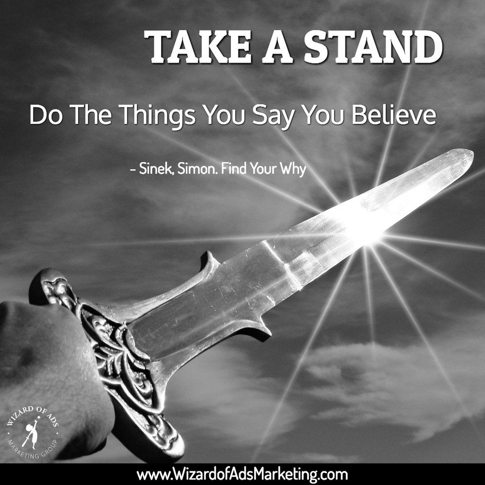 take a stand.jpg