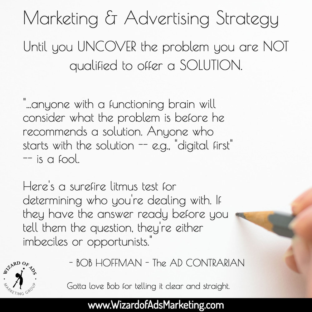 Marketing & Advertising Strategy.jpg