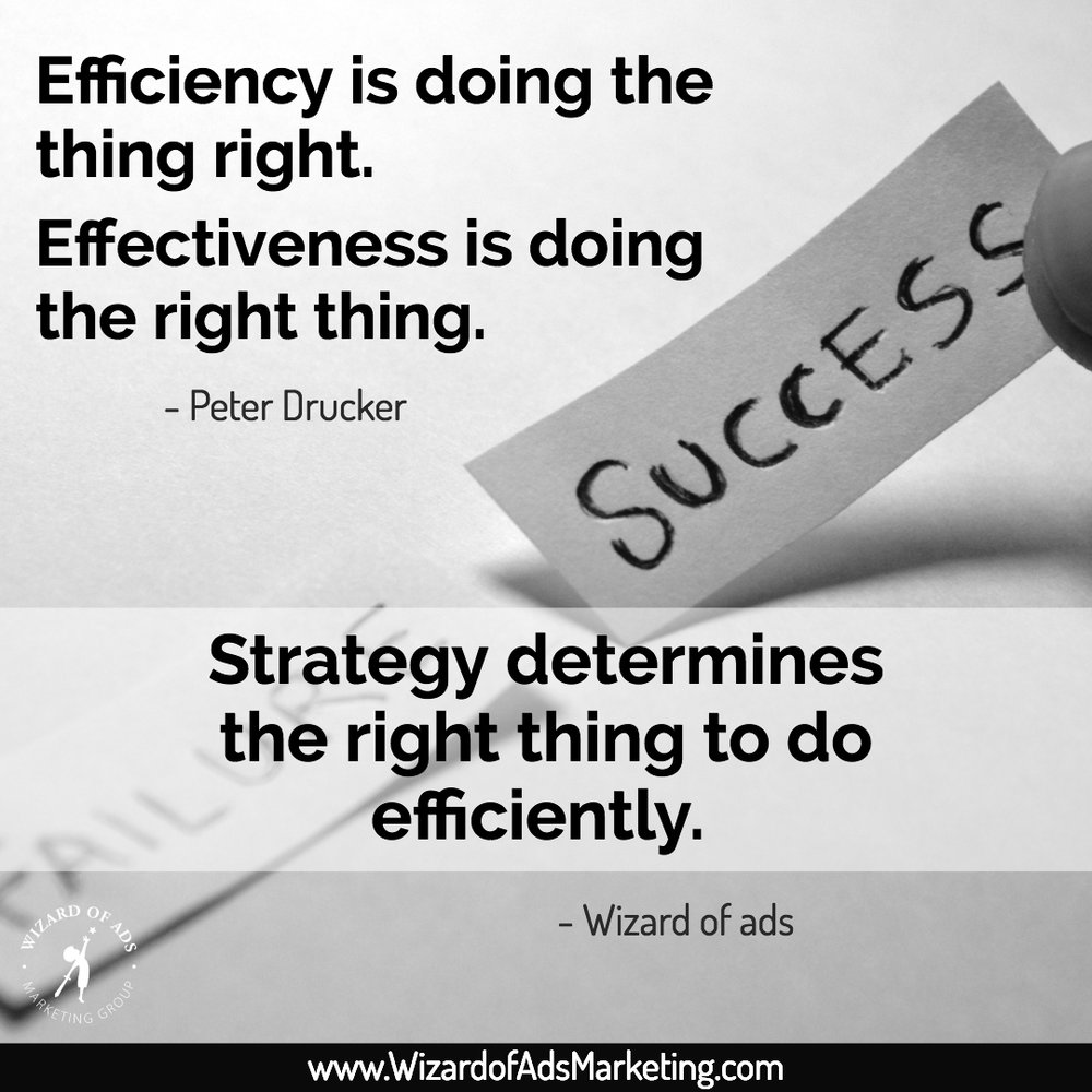 efficiency vs effectiveness.jpg