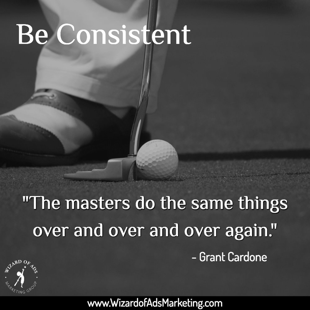 Be Consistent.jpg
