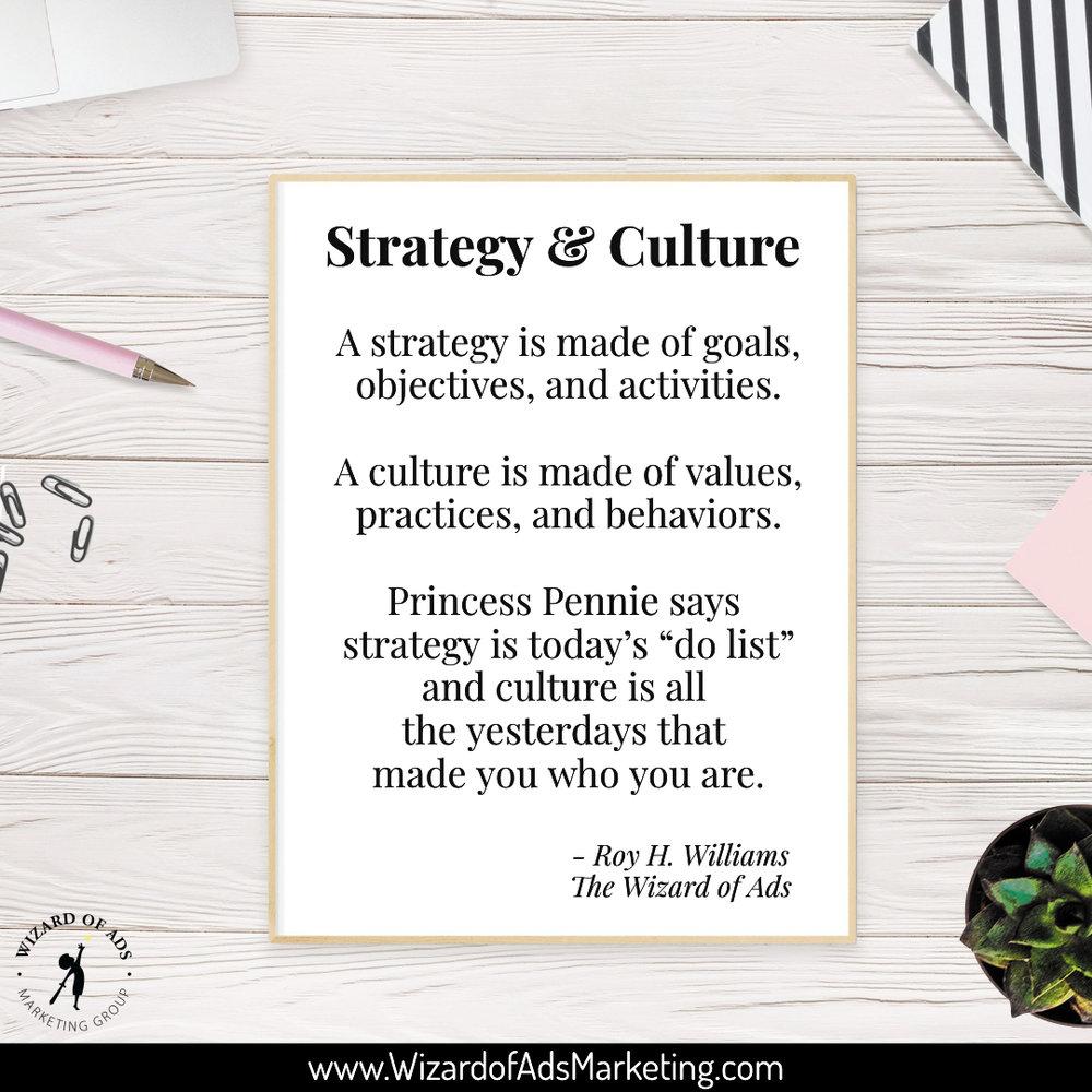 Strategy & Culture.jpg