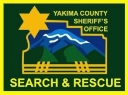 Yakima County Search & Rescue