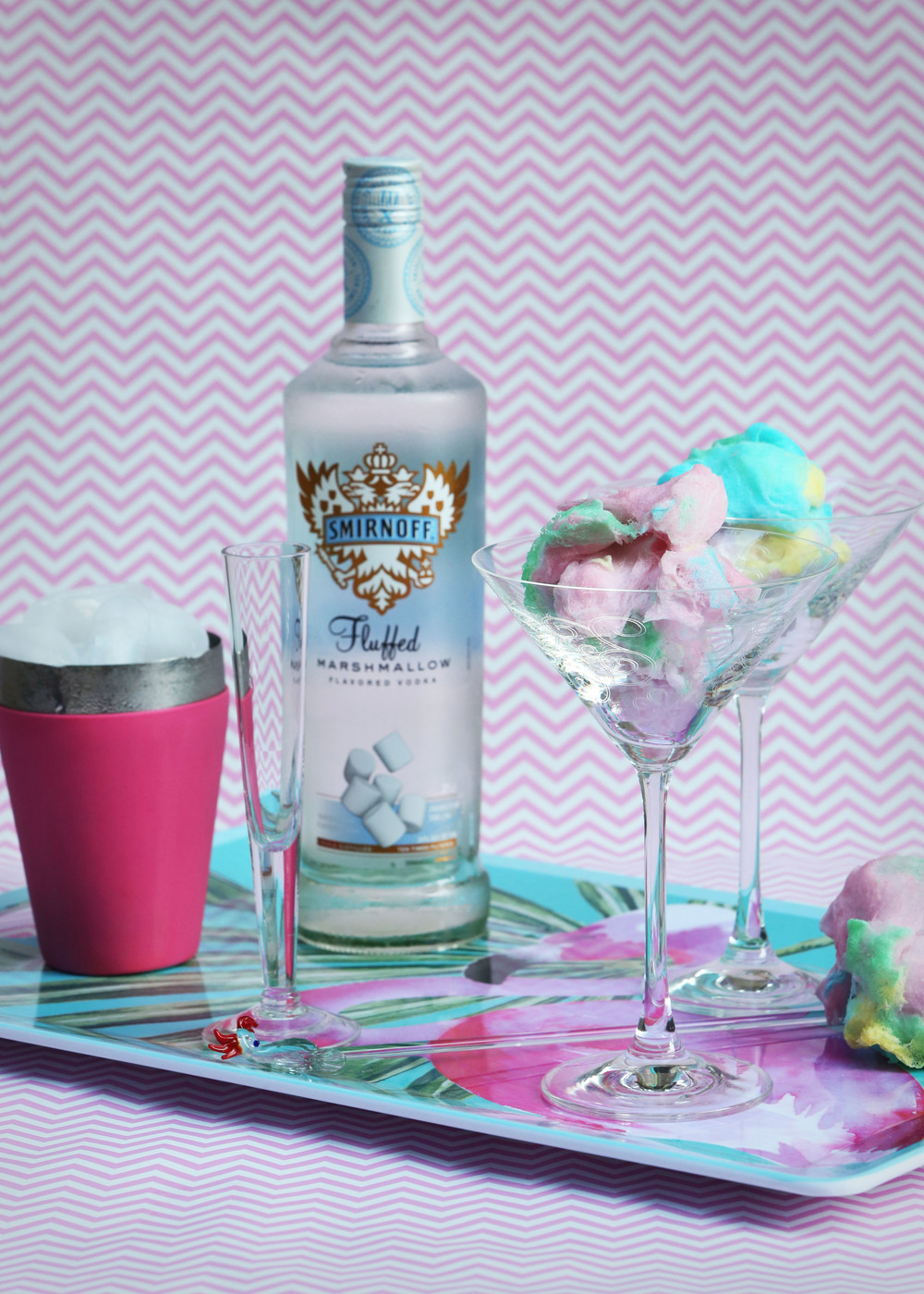 Smirnoff_CottonCandy_Martini_1.jpg