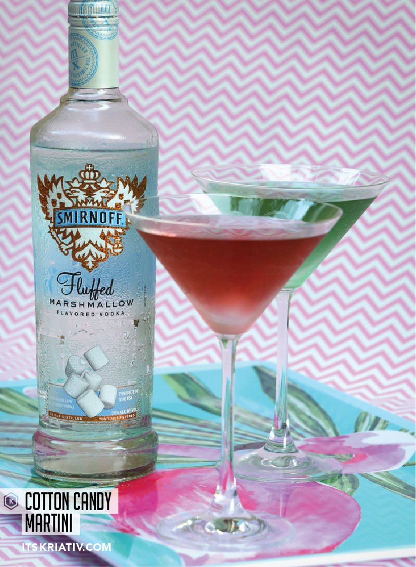 Jun_13_Food_CottonCandyMartini_01a-07.jpg