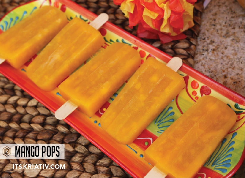 May_13_Food_MangoPop_01a-04.jpg