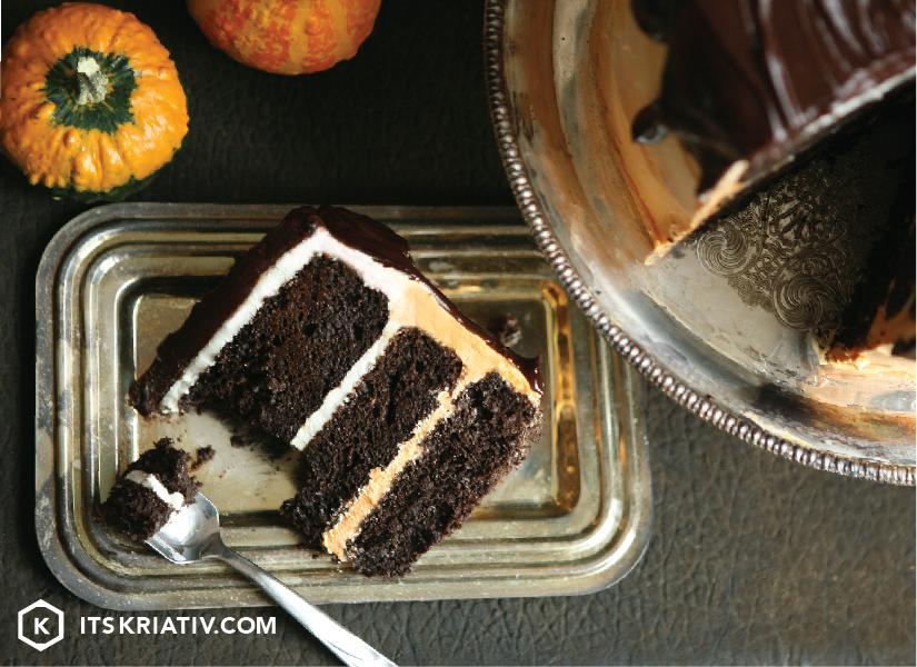 Oct_13_Food_PumpkinChocolateCake_01a-05.jpg