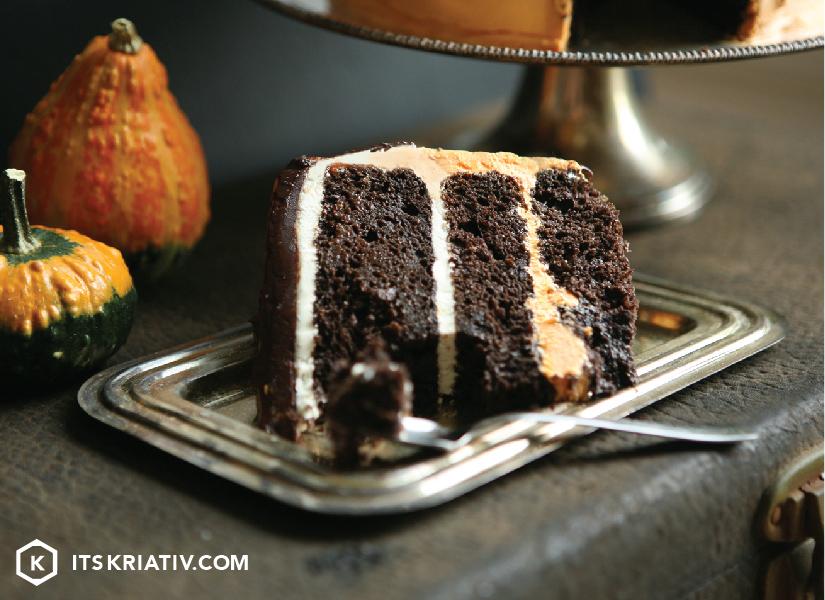 Oct_13_Food_PumpkinChocolateCake_01a-07.jpg