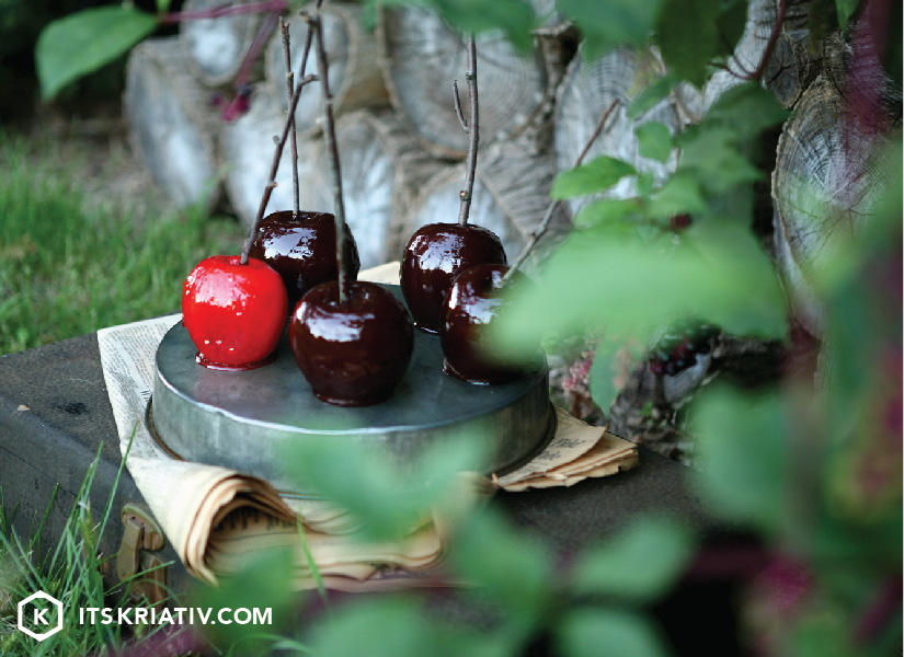 Oct_13_Food_CandyApple_01a-08.jpg