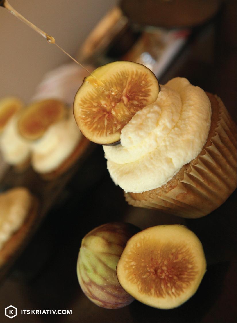 Oct_13_Food_BananaNutCupcakes_01a-06.jpg