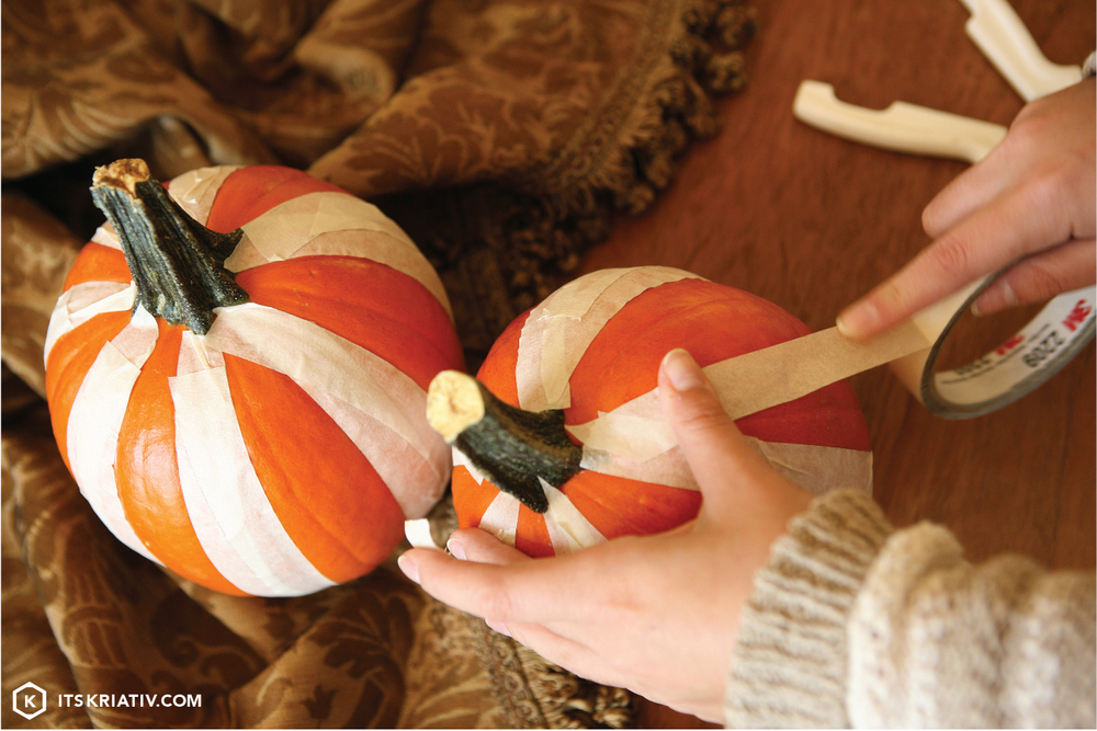 Oct_13_Decor-Gold-Striped-Pumpkin-01a-05.jpg