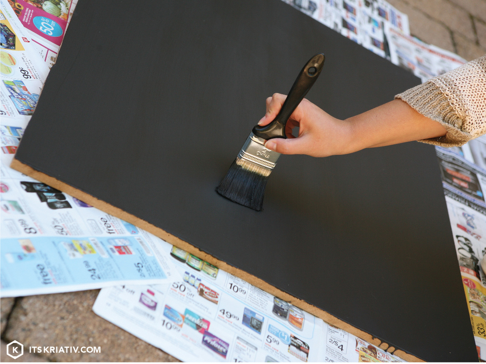 Oct_13_Decor-DIY-ChalkBoard-01a-05.jpg