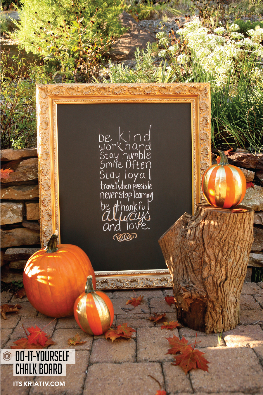 Oct_13_Decor-DIY-ChalkBoard-01a-06.jpg