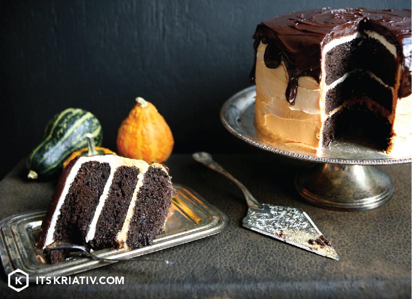Oct_13_Food_PumpkinChocolateCake_01a-08.jpg