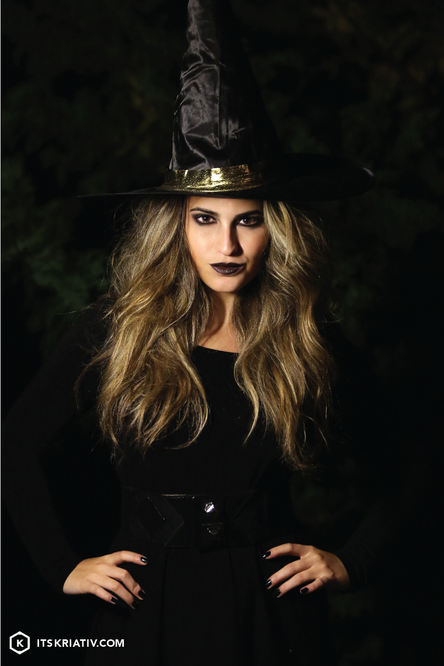 Oct_13_Fashion-Halloween-Witch-01a-01.jpg