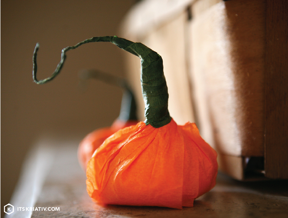 Oct_13_Decor-Tricks-or-Treats-01a-01.jpg