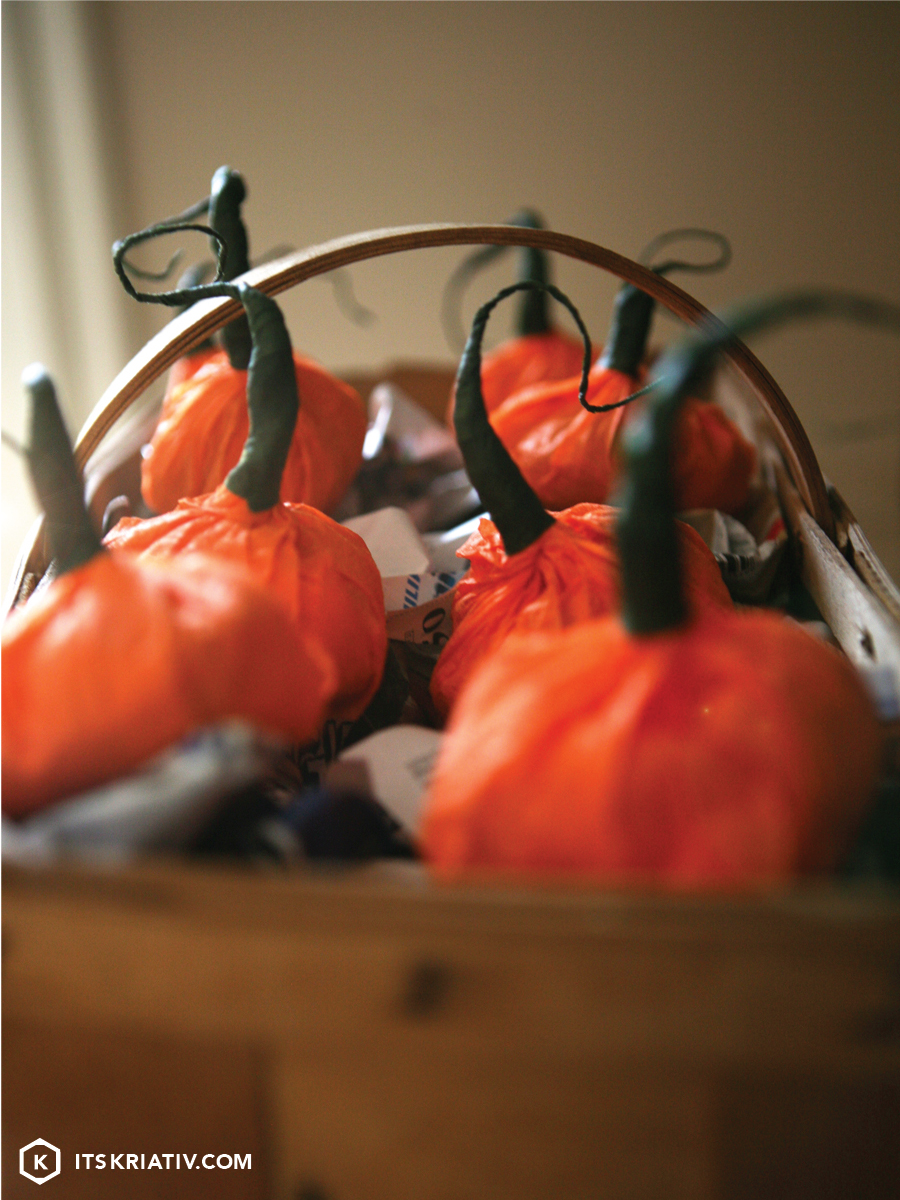 Oct_13_Decor-Tricks-or-Treats-01a-02.jpg