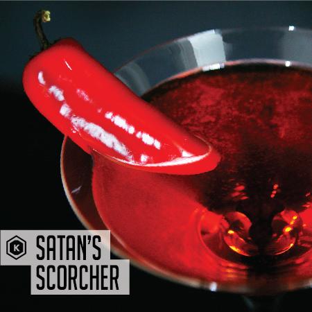 Oct_13_Food-SatansScorcher-01a-04.jpg