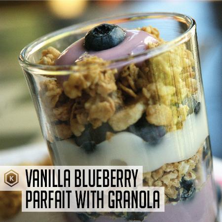 Oct_13_Food-Blueberry-Parfait-01a-04.jpg