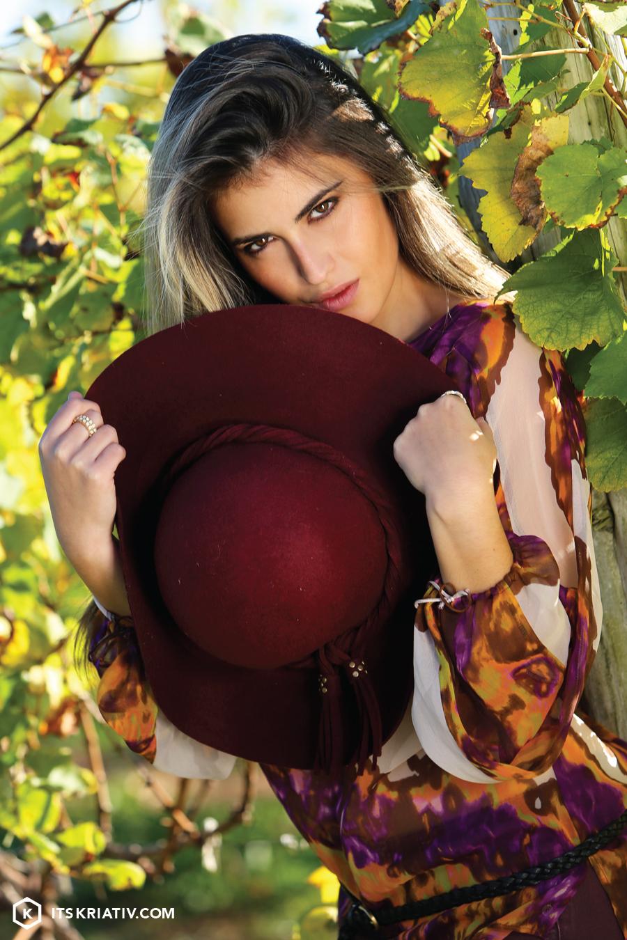 Nov_13_Fashion-Vinyard-01a-05.jpg