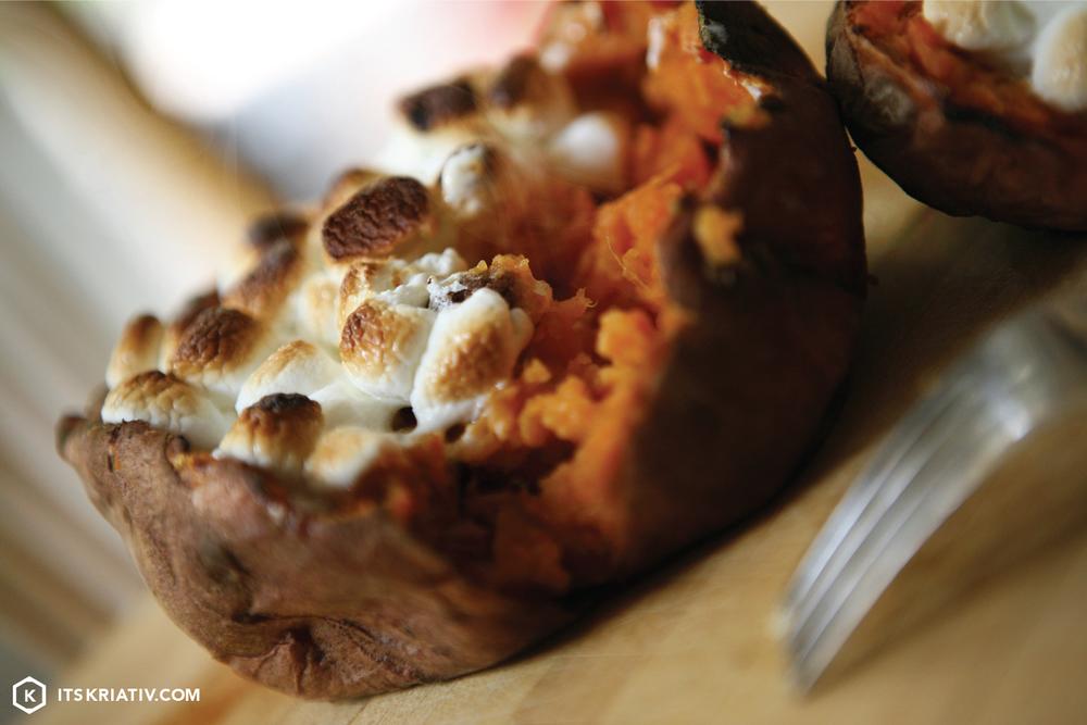 13_Nov_Food-Twiced-Baked-Sweet-Potato-01a 2-05.jpg