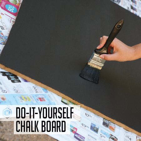 Oct_13_Decor-DIY-ChalkBoard-01a-01.jpg