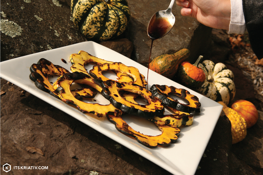 13_Nov_Food-Squash-Rings-04.jpg
