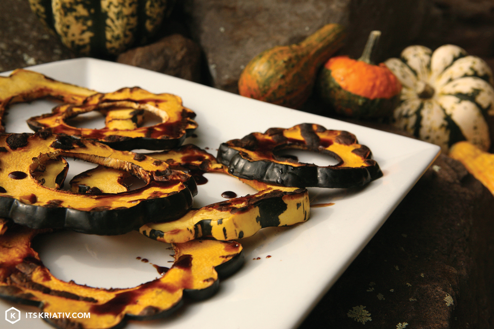 13_Nov_Food-Squash-Rings-05.jpg