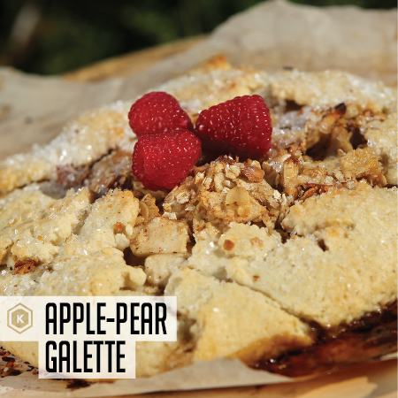 13_Nov_Food-Pear-Apple-Gallette-01a-01.jpg
