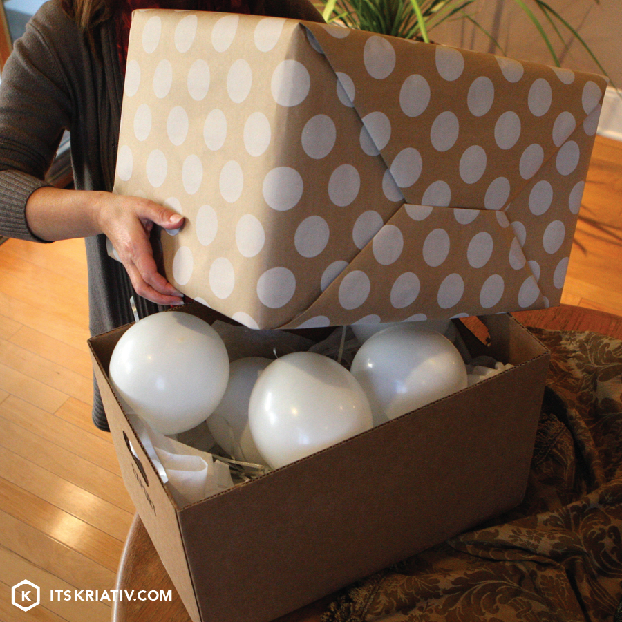 diy gifts for mom birthday viewing gallery