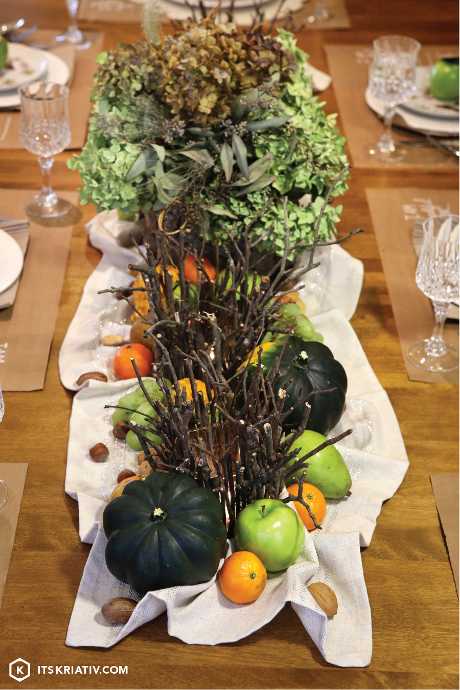 13_Nov_Decor-Thanksgiving-Centerpiece-07.jpg