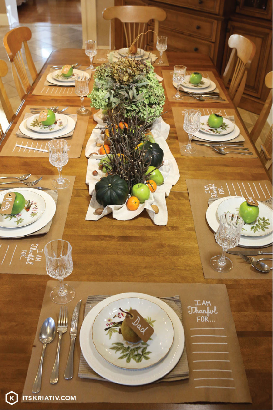 13_Nov_Decor-DIY-Thanksgiving-Place-Setting-07.jpg
