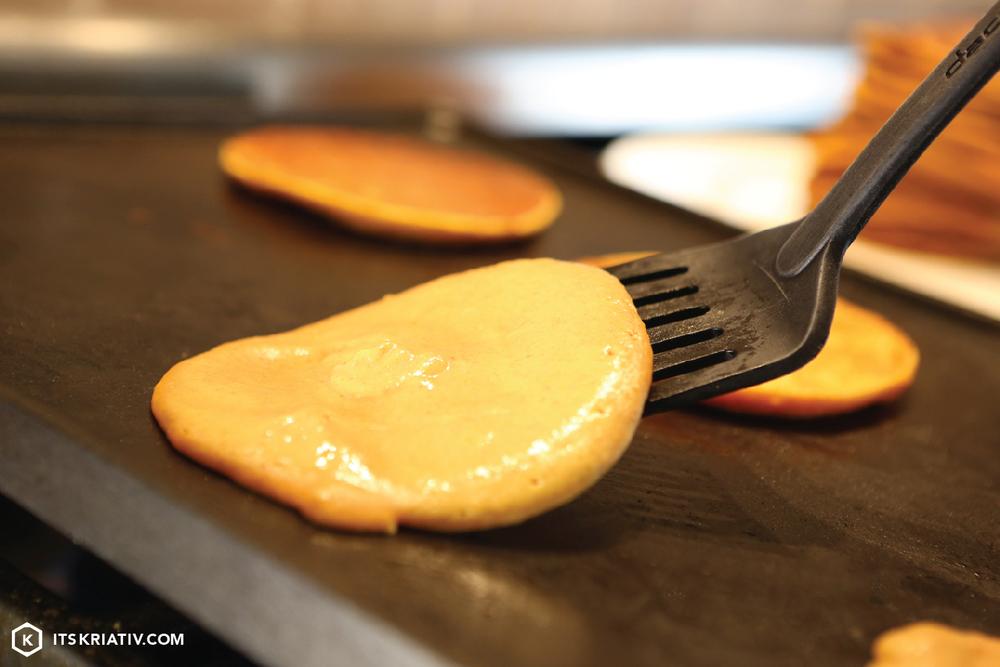 13_Dec_Food-Pumpkin-Pancake-08.jpg