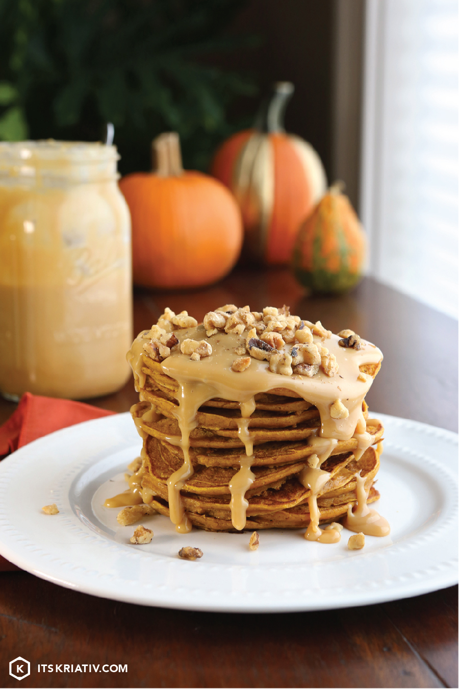 13_Dec_Food-Pumpkin-Pancake-09.jpg