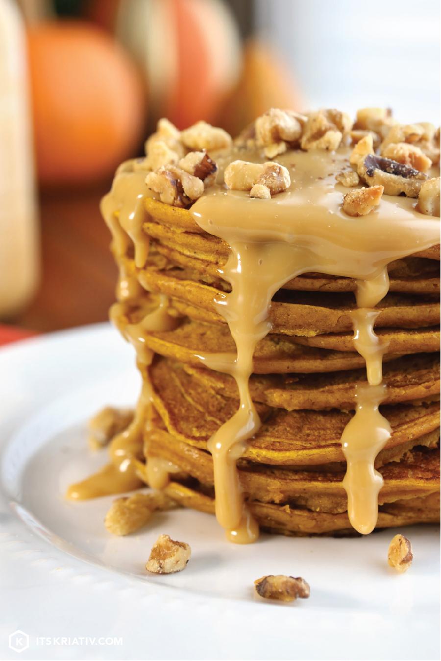 13_Dec_Food-Pumpkin-Pancake-11.jpg