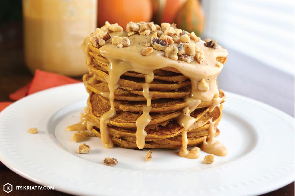 13_Dec_Food-Pumpkin-Pancake-10.jpg