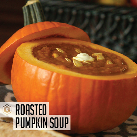 13_Nov_Food-Pumpkin-Soup-01a-03.jpg