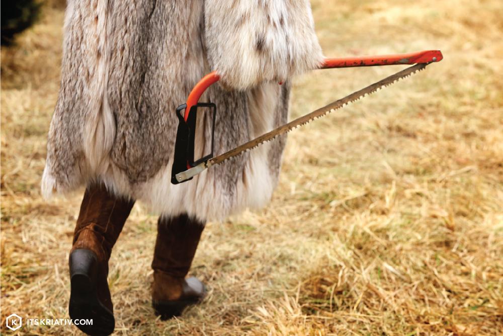 Fashion-Christmas-Tree-Farm-Fur-Saw-Boots.jpg