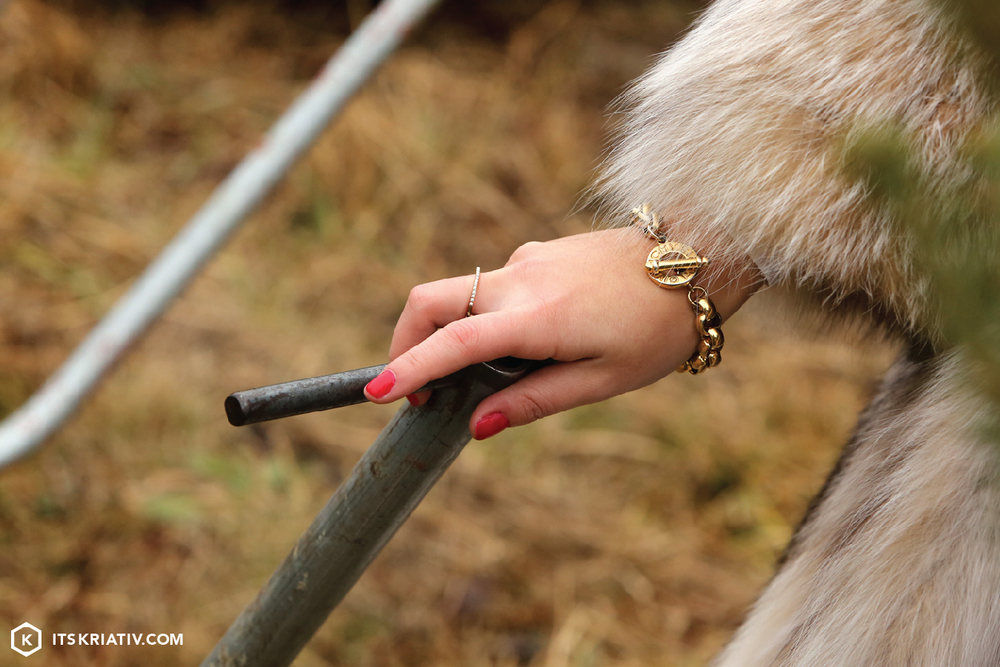 Fashion-Christmas-Tree-Farm-Fur-Givency-Jewelry.jpg