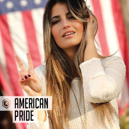13_Nov_Fashion-American-Pride-01.jpg